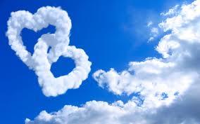 awan.jpg