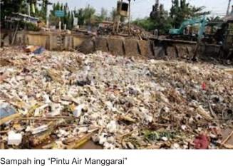 manggarai