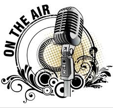 on-air-radio