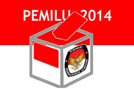 pemilu2014